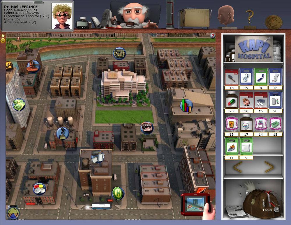 Jeux de simulation en ligne gratuits comme brancher Justin Bieber datant de la sœur de Kim Kardashian